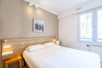 Hotel - Comfort Hotel Rouen Alba