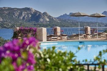 Hotel - Villa del Golfo Lifestyle Resort