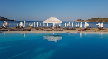 Hotel - Plaza Resort Hotel