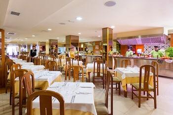 GF NOELIA - Restaurant  - #0
