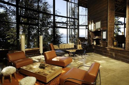Design Suites Bariloche, Bariloche