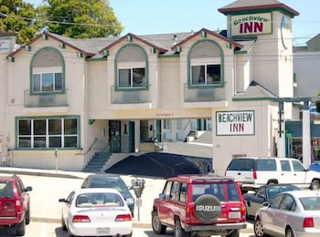 Hotel - Beachview Inn
