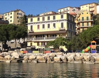 Hotel - Hotel Belvedere