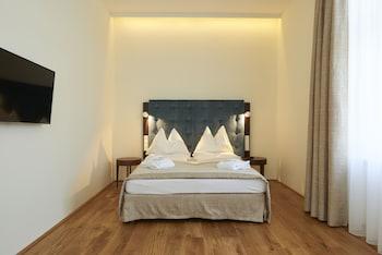 Premium Suite (Single use)