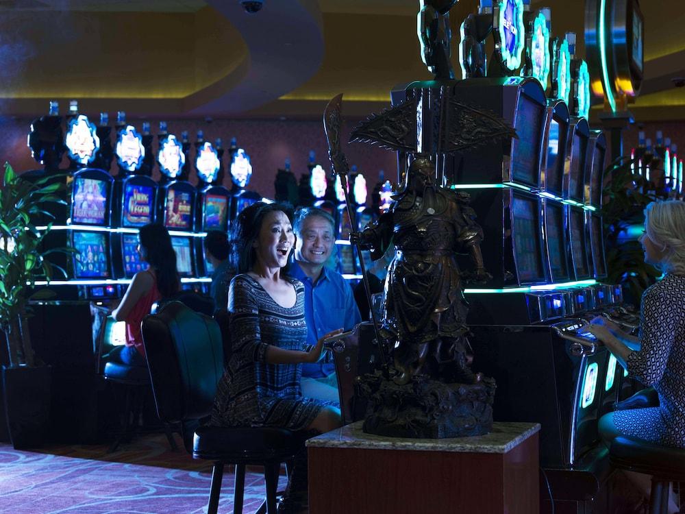 Morongo Casino Resort Spa Twitter