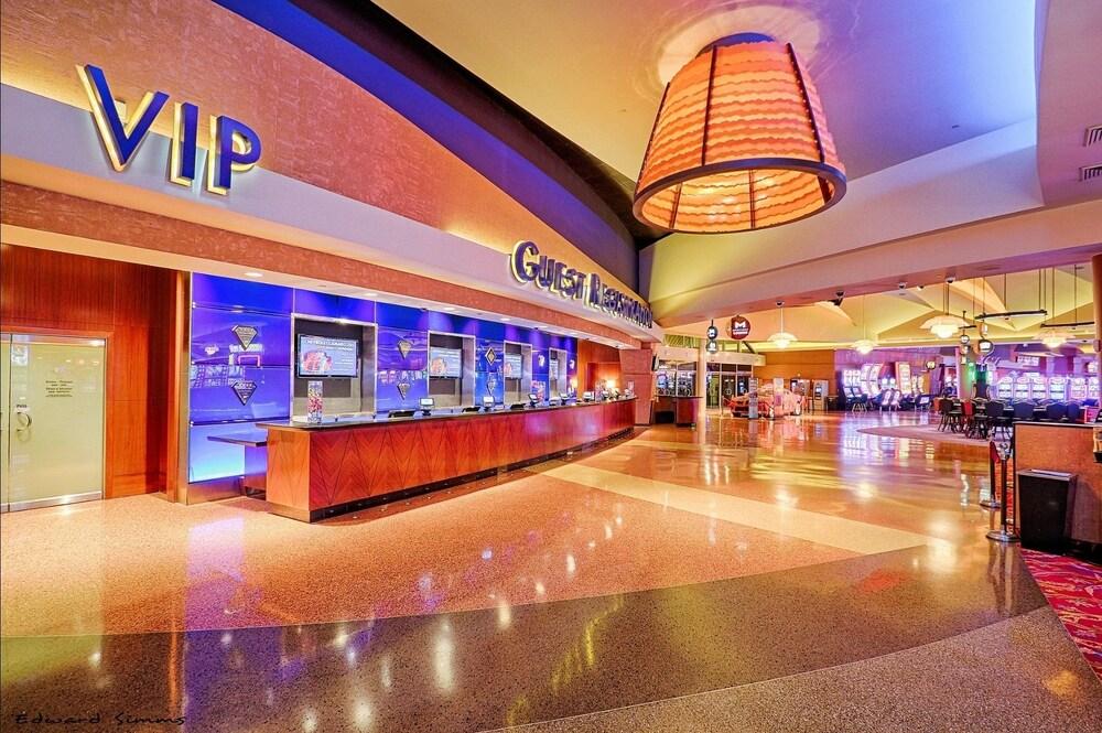 Morongo Casino Resort Spa In Cabazon Ca Bookit Com