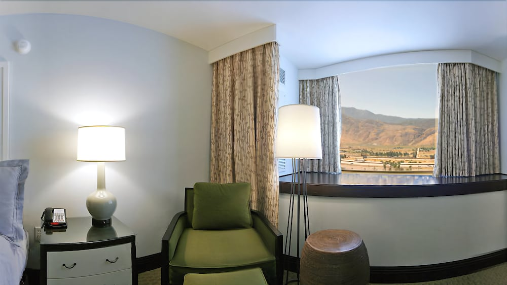 Morongo Casino Resort Spa In Cabazon Ca Bookit Com