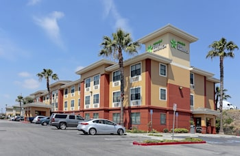 Hotel - Extended Stay America Los Angeles - Carson