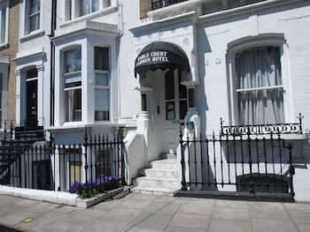 Hotel - Earls Court Gardens Hotel - Guest house