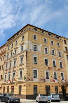 Hotel - Gallery Hotel SIS