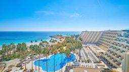 Hipotels Mediterráneo Hotel - Adults Only