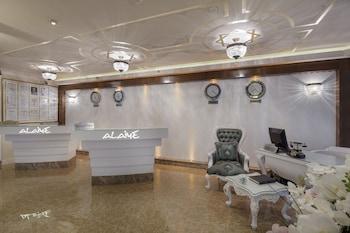 Alaiye Kleopatra