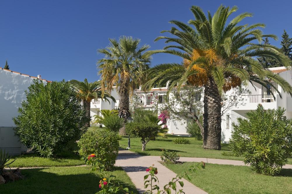 브라비로샤, S.A. - 로차 브라바 빌리지 리조트(Rocha Brava Village Resort) Hotel Image 44 - Exterior