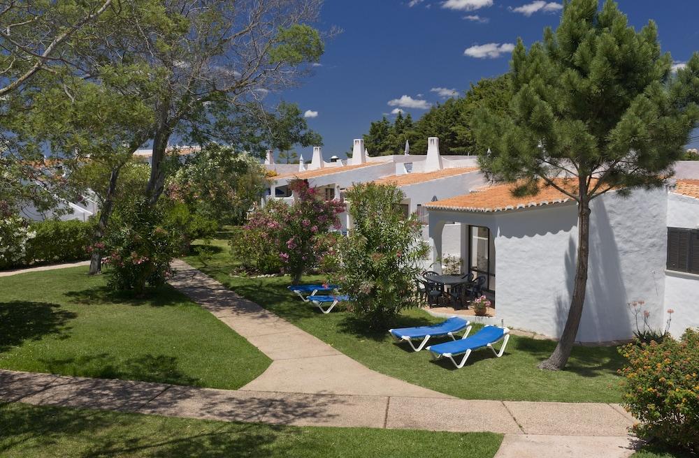 로차 브라바 빌리지 리조트(Rocha Brava Village Resort) Hotel Image 46 - Exterior