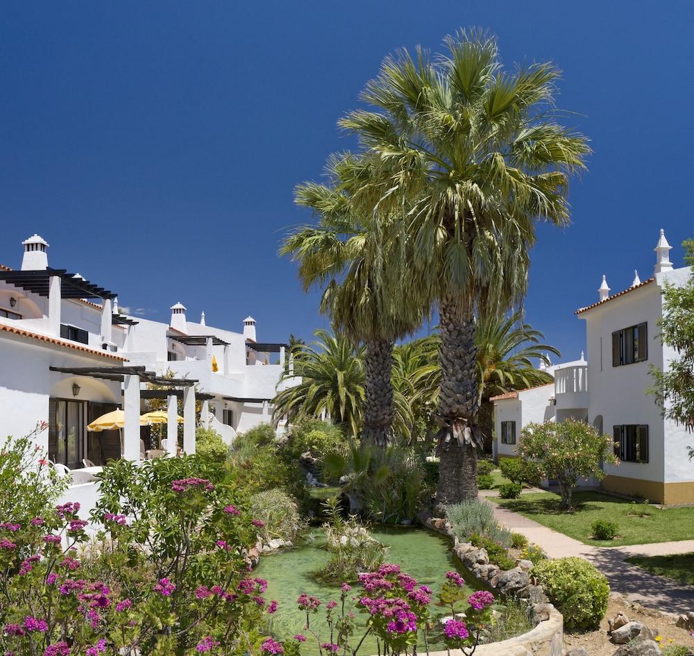 로차 브라바 빌리지 리조트(Rocha Brava Village Resort) Hotel Image 50 - Exterior