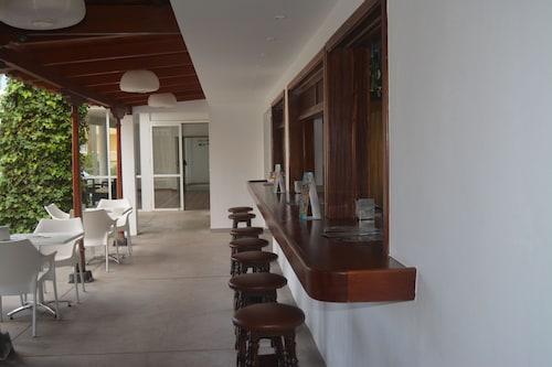 RF San Borondon, Santa Cruz de Tenerife