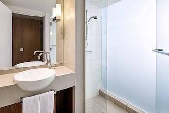 雪梨北萊德萬怡飯店