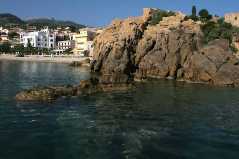 Hotel Atelier Sul Mare, Featured Image