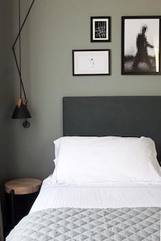C ホテルズ ディプロマット