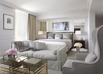 Room (Intracoastal)