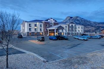 Hotel - Grand River Hotel