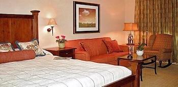 Hyatt Residence Club San Antonio Wild Oak Ranch San