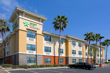 Hotel - Extended Stay America - Los Angeles - Chino Valley