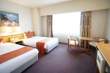 阪神住之江飯店
