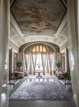 Hotel - Bagni di Pisa