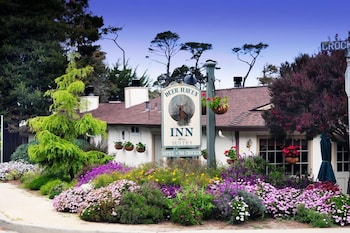 Hotel - Deer Haven Inn