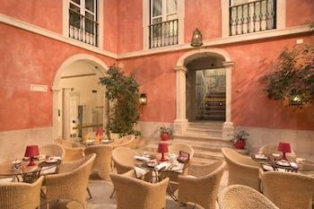 Hotel - Hotel Real Palacio