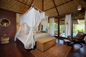 Hotel - Atta Kamaya Resort and Villas