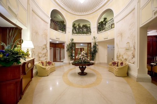 __{offers.Best_flights}__ Palazzo Alabardieri