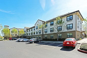 Extended Stay America Sacramento - West Sacramento - Featured Image  - #0