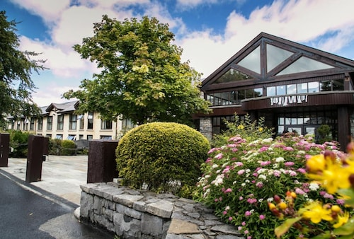 . Westport Woods Hotel & Spa