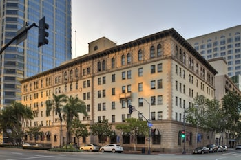 Hotel - The Guild Hotel, San Diego, a Tribute Portfolio Hotel