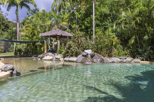 Port Douglas Plantation Resort, Douglas