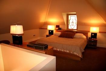 Morris House Hotel - Guestroom  - #0