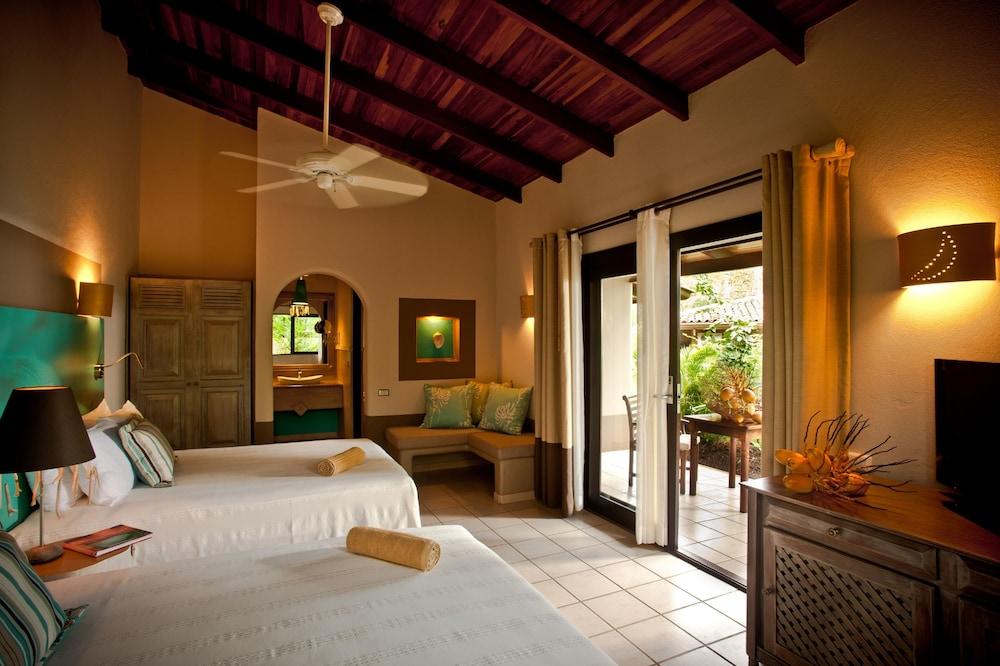 https://i.travelapi.com/hotels/2000000/1120000/1118600/1118539/d52665c3_z.jpg