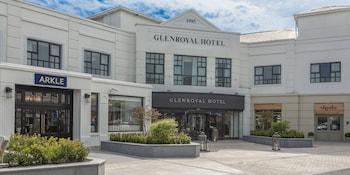 Hotel - Glenroyal Hotel & Leisure Club