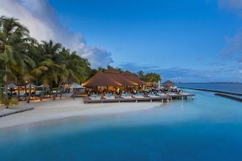 Hotel - Kurumba Maldives