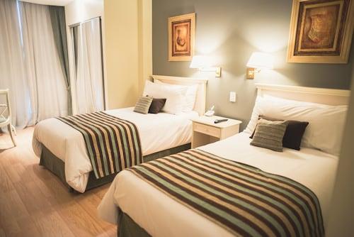 . Amérian Catamarca Park Hotel