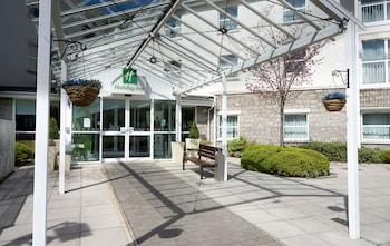 Hotel - Holiday Inn Bristol Airport