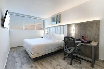 Hotel - San Juan Airport Hotel