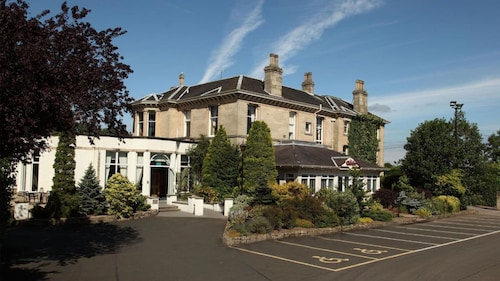 . Grange Manor