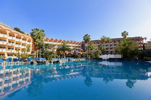 __{offers.Best_flights}__ Puerto Palace