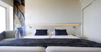 Hotel Java - Guestroom  - #0