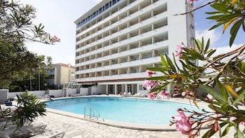 Hotel - Hotel Praia Mar