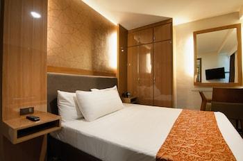 フェルナンディナ 88 スイーツ ホテル