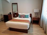 Room, 1 Full Bed